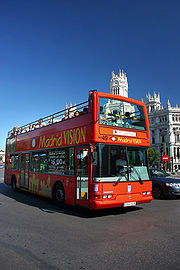180px-madrid_bus_tourisme